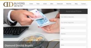 DD Buyers