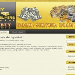 NY Gold Buyers Forest Hills, NY