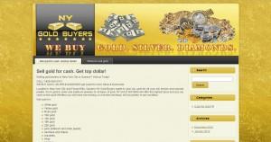 NY Gold Buyers