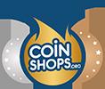 CoinShops.org