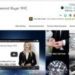 Diamond Buyer NYC Inc