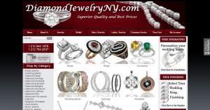 diamondjewelryny