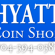 Hyatt Coin Shop Charlotte NC