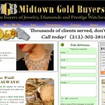 Midtown Gold Buyers
