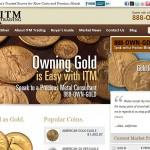 ITM Trading Phoenix, AZ