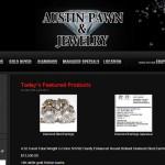Austin Pawn & Jewelry Austin, TX