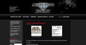 austinpawnjewelry