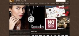 Brownlee Jewelers Charlotte, NC