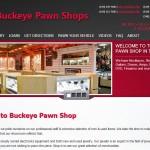 Buckeye Pawn Shop Columbus, OH