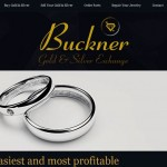 Buckner Gold And Silver Exchange Dallas, TX