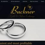 Buckner Gold And Silver Exchange Dallas, TX