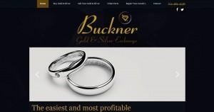 bukcner