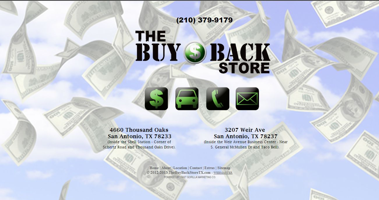 The Buy Back Store San Antonio Tx Coinshops Org