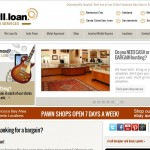Buy Sell Loan San Francisco, CA
