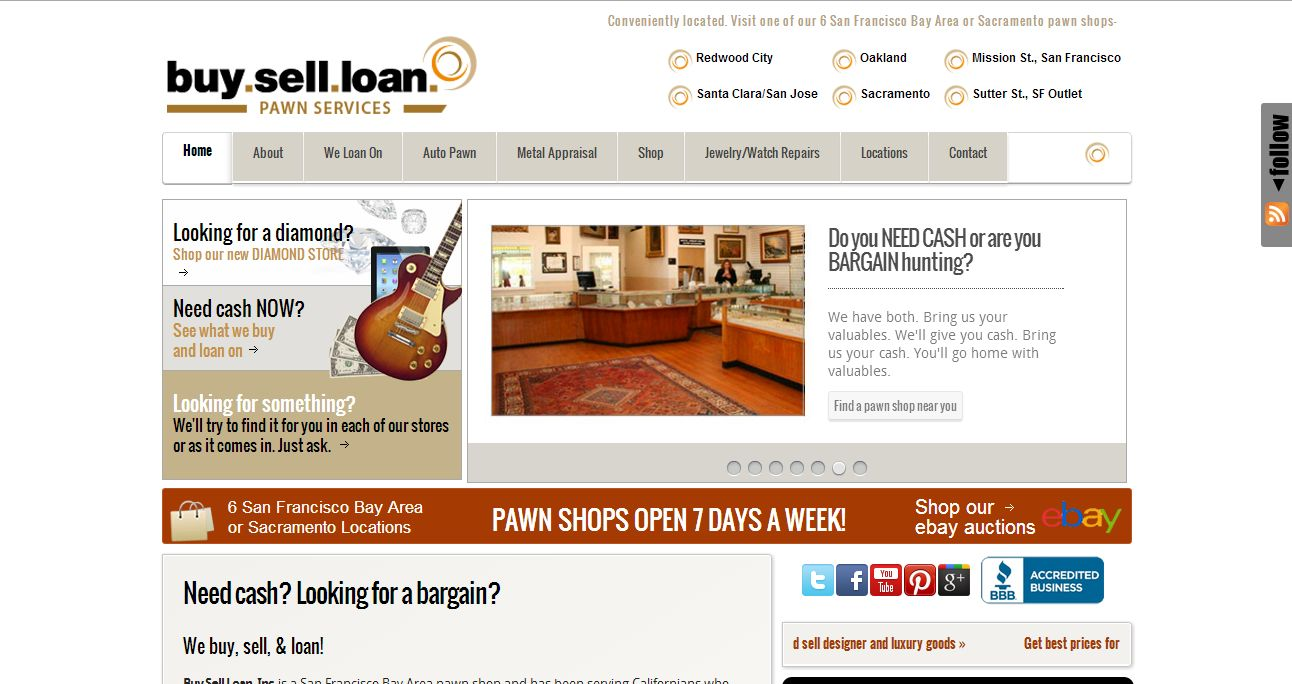 Bad credit 1 hour payday loans picture 6