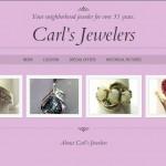 Carl's Jewelers San Diego, CA