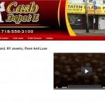 Cash Depot 2