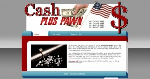 cashplus
