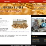 Central Jewelry Buyers Dallas, TX