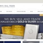 CMI Gold & Silver Phoenix, AZ