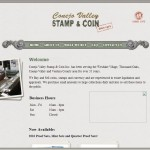 Conejo Valley Stamp and Coin Inc Westlake Village, CA