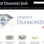 Diamond Jim's Jewelry Phoneix, AZ