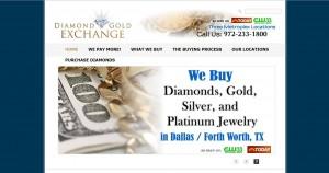 diamondandgold