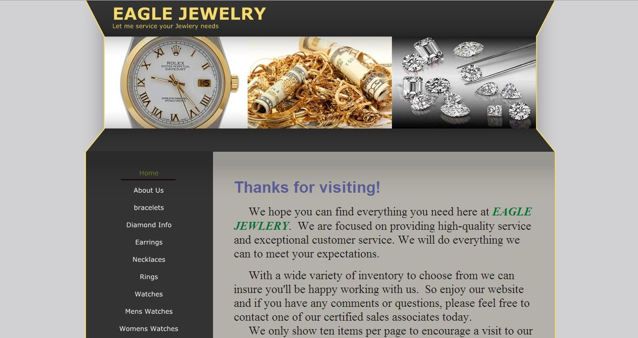 Eagle jewelry and loan houston tx for Jewelry stores westheimer houston tx