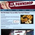 E Z Cash Pawn Shop San Jose, CA