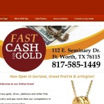 Fast Cash For Gold Fort Worth, TX