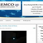 Gemco Coins Jewelry and Pawn Columbus, OH