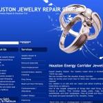 Houston Jewelry Repair Store Houston, TX