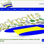 Jackpotts llc Indianapolis, IN