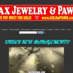 Jax Jewelry & Pawn Jacksonville, FL