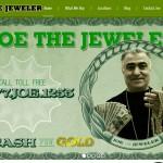 Joe the Jeweler Philadelphia, PA