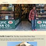 Pacific Loan San Francisco, CA