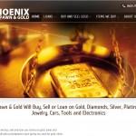 Phoenix Pawn & Gold Phoenix, AZ