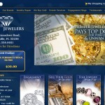 Premier Jewelers Jacksonville, FL