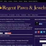 Regent Pawn & Jewelry Dallas, TX