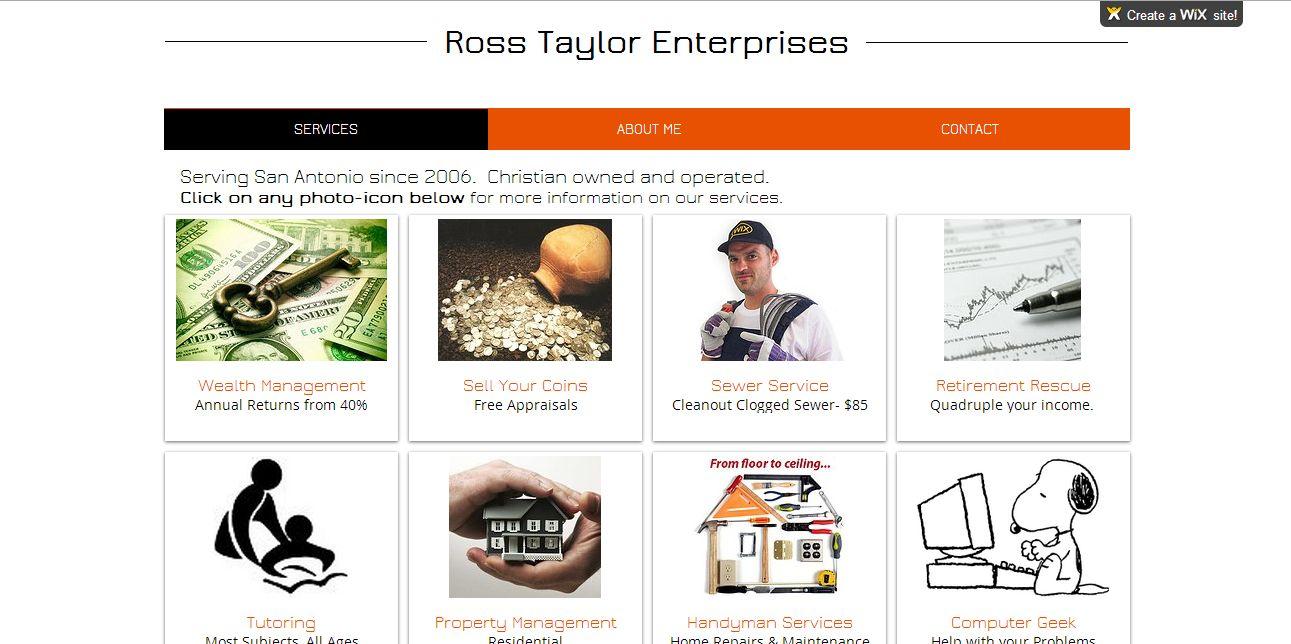 Ross Taylor Coins San Antonio Tx Coinshops Org