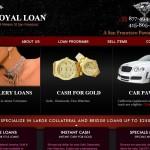 Royal Loan San Francisco, CA