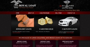 royalloan