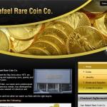 San Rafael Rare Coin San Rafael, CA