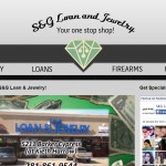 S&G Loan and Jewelry Houston, TX