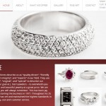 J. Stern Jewelers Austin, TX