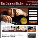 The Diamond Broker Dallas, TX