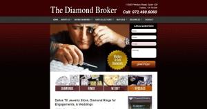 thediamondbroker