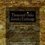 Thousand Oaks Jewelry Exchange San Antonio, TX