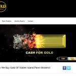 We Buy Gold of Staten Island, NY