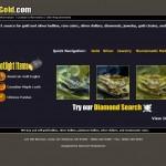 Alder Gold Exchange Portland, OR